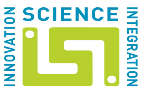 ISI 2015 (Innovation, Science, Integration)