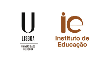 The Institute of Education of the Lisbon University